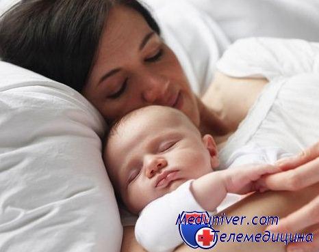 Кортикостероидная ( глюкокортикоидная ) терапия при угрозе преждевременных родов.