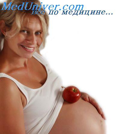 http://meduniver.com/Medical/Akusherstvo/Img/369.jpg