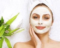 улучшение тонуса кожи лица