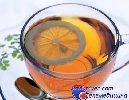 лимонный сок помогает от веснушек