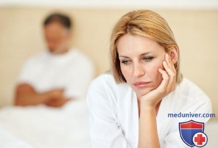 Не получается забеременеть - лечение бесплодия