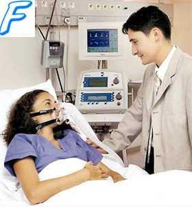 Потеря сознания при аритмии - Лечение гипертонии
