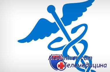 Клиника ( признаки ) кетоацидотической диабетической комы.