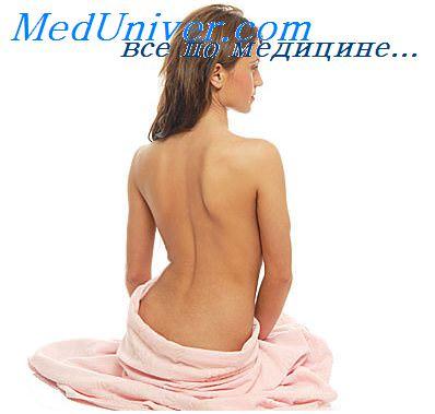 Вывих тазобедренного сустава причины лечение реабилитация