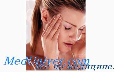 советы диетолога ксении селезневой по правильному питанию