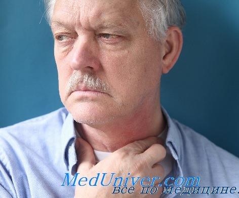 http://meduniver.com/Medical/Physiology/Img/2175.jpg