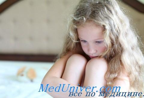 Болят ли мышцы у детей thumbnail