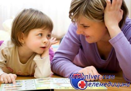 совместимость родителей и детей по знаком зодиака
