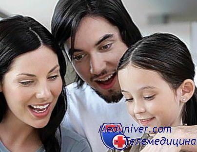 как зачать ребенка под знаком близнецы