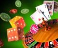азартные игры и депрессия