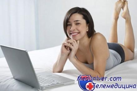 все сайты знакомст в интернете