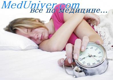 Часто во сне сдаете экзамен? Что означают наши сны?