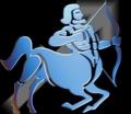 мужчина стрелец по гороскопу