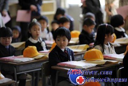 Видео сексуальное обучение в японских семьях фото 61-971