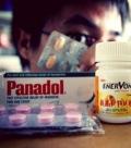 видео по фармакологии