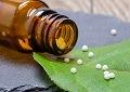 ограничение рекламы гомеопатии