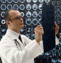 лучевые методы диагностики опухолей органов грудной клетки