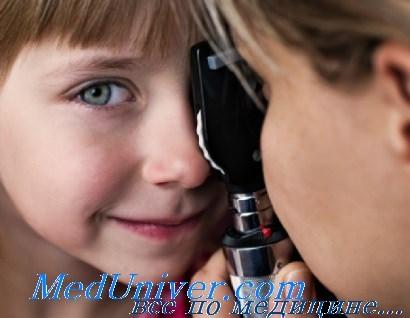 Как может проявляться аллергия у ребенка фото с пояснениями