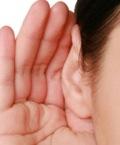 врожденная глухота