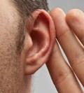 наследственная глухота