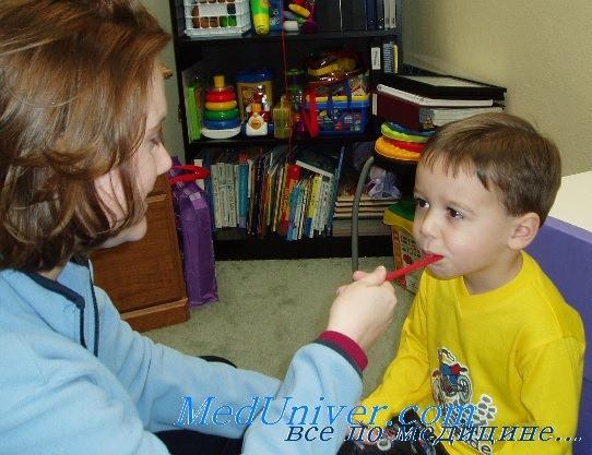 Как лечить заикание у взрослых в домашних условиях