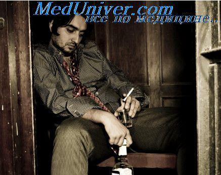Алкогольный судорожный синдром. Диагностика алкогольного ...