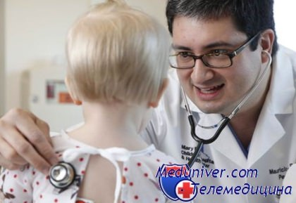 дают ли больничный лист при демодекозе
