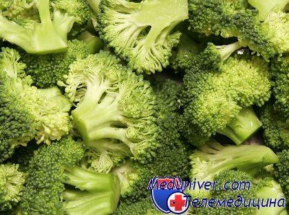 диетическая еда рецепты для похудения в домашних