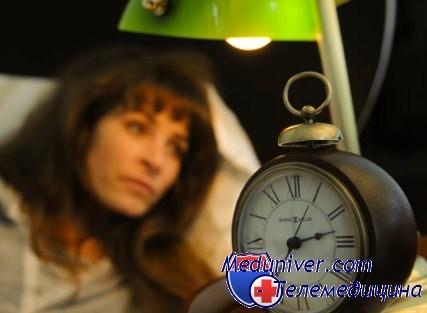 chto delat i kak preodolet bessonicu 3 - Народные средства для улучшения сна у взрослых