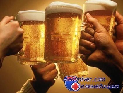 Телефон доверия при алкоголизме