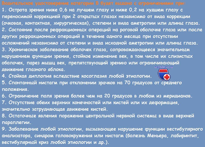 http://meduniver.com/Medical/profilaktika/Img/na_prieme_u_vracha-3.jpg
