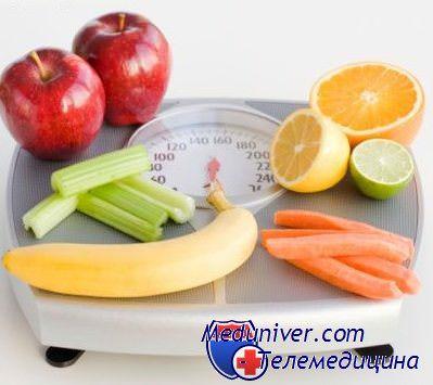 как принимать стевию чтобы похудеть