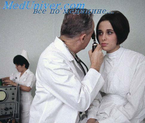 profilakticheskiy-meditsinskiy-osmotr-vklyuchaet-v-sebya