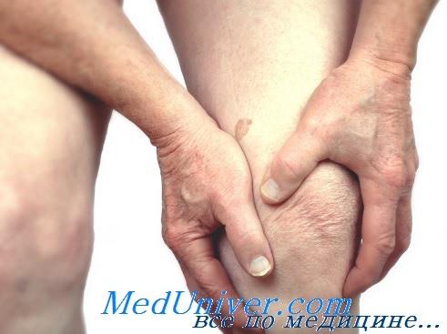 Инфекционный септический артрит тазобедренного сустава лечение жидкость в коленном суставе лечение